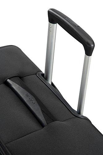 Samsonite X'BLADE 3.0 Upright 55/20 Erweiterbar Koffer, 51.5 Liter, Schwarz - 7