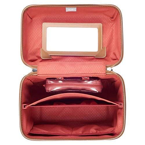 DELSEY PARIS CHATELET AIR Luxus Beauty case / Schminkkoffer - 2