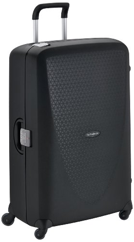 Samsonite Termo Young Spinner - 120 L