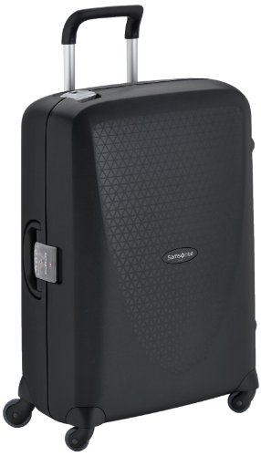 Samsonite Koffer - Termo Young Spinner 69 L