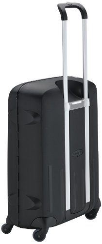 Samsonite Koffer – Termo Young Spinner 69 L - 5