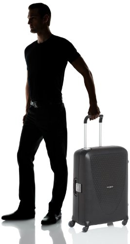 Samsonite Koffer – Termo Young Spinner 69 L - 7