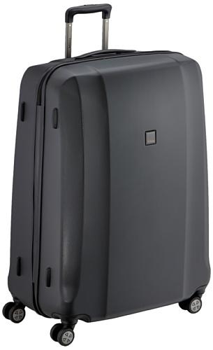 TITAN Koffer Xenon 113 Liter