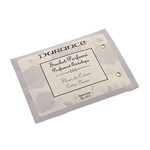 Durance en Provence - Duftbeutel Baumwollblüte 10 g