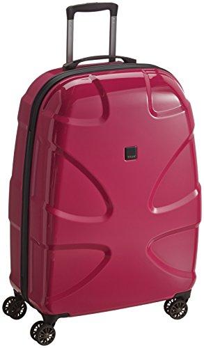 TITAN Koffer - 109 Liter, Hot Pink