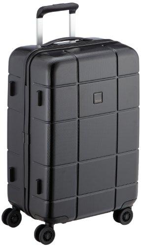 TITAN Koffer Backstage - 95 Liter
