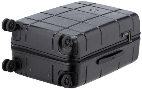 TITAN Koffer Backstage – 95 Liter - 5
