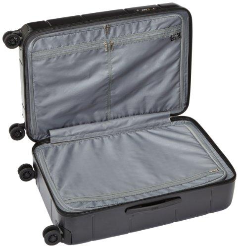 TITAN Koffer Backstage – 95 Liter - 6