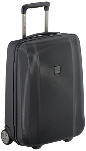 TITAN Koffer Xenon - 36 Liter