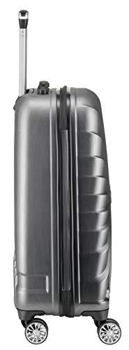 TITAN Koffer – 67 Liter - 13