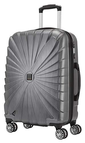TITAN Koffer – 67 Liter - 8
