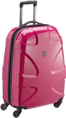 TITAN Koffer Koffer X 2 Flash - 77 Liter