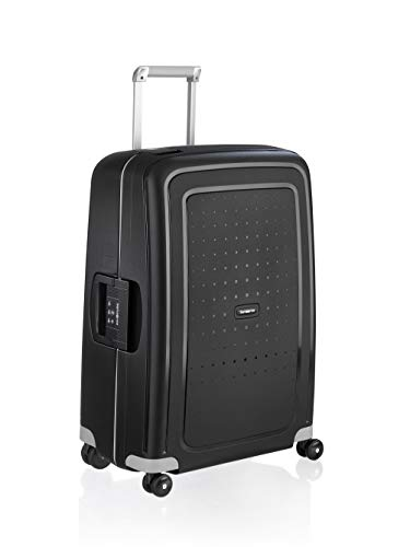 Samsonite S'Cure Spinner 79L