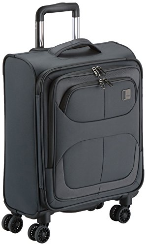 TITAN Koffer Nonstop - 36 Liter