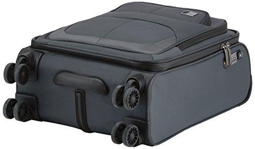 TITAN Koffer Nonstop – 36 Liter - 5