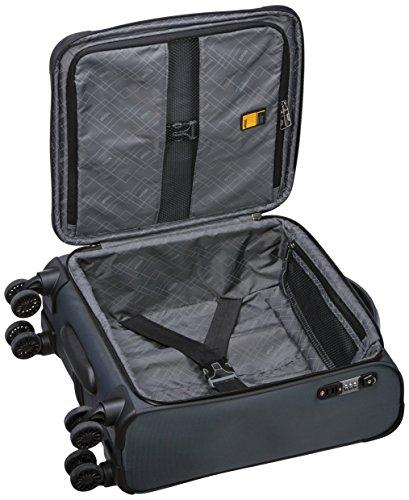 TITAN Koffer Nonstop – 36 Liter - 6