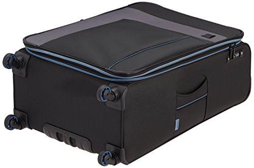 TITAN Koffer Karma – 92 Liter - 5