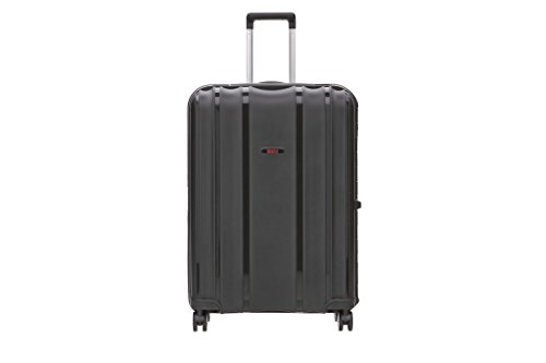 Stratic Koffer Safe Trolley - 100 Liter
