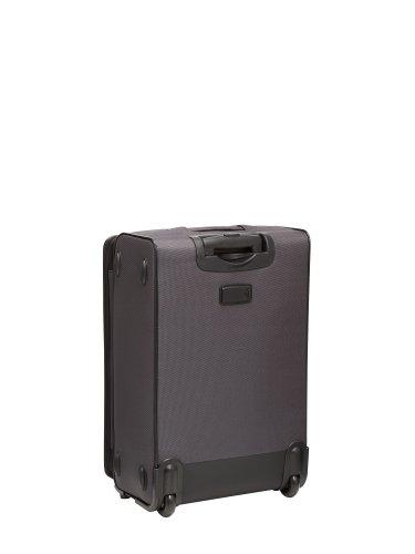 Stratic Koffer Bendigo – 70 Liter - 2