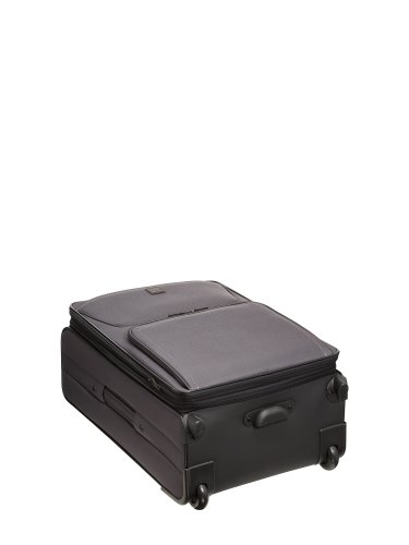 Stratic Koffer Bendigo – 70 Liter - 3
