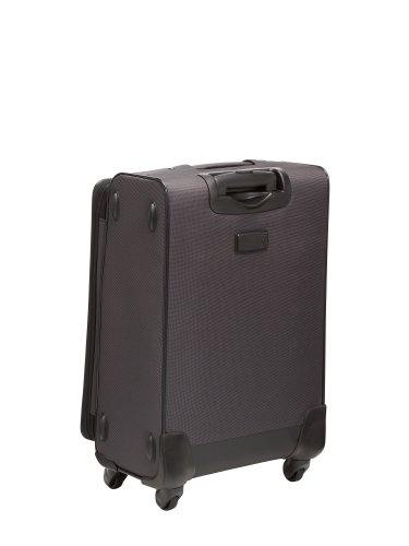 Stratic Koffer Bendigo – 97 Liter - 2