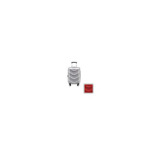 Stratic Arrow 4-Rad - 99 Liter