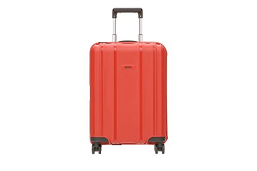 Stratic Koffer Safe Trolley - 29 Liter