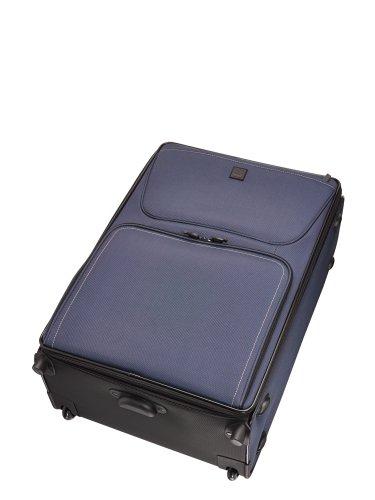 Stratic Koffer Bendigo – 47 Liter - 3