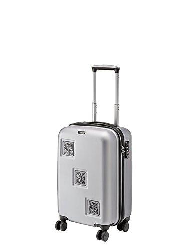 Stratic Koffer Magic - 30 Liter