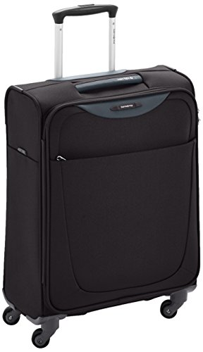 Samsonite Suitcase cabine souple Base Hits - 39 Liter