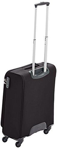 Samsonite Suitcase cabine souple Base Hits – 39 Liter - 3