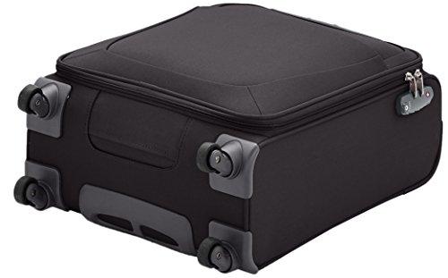 Samsonite Suitcase cabine souple Base Hits – 39 Liter - 5