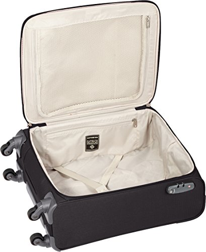 Samsonite Suitcase cabine souple Base Hits – 39 Liter - 6