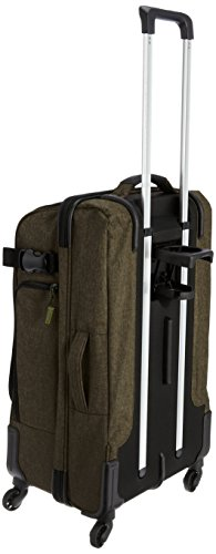 Stratic MaxRelax by Stratic Whale Mover – 74 Liter - 7