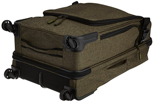 Stratic MaxRelax by Stratic Whale Mover – 74 Liter - 9