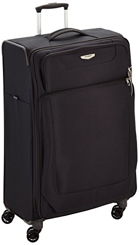 Samsonite Spark Spinner - 121 L