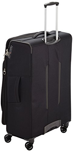 Samsonite Spark Spinner – 121 L - 3