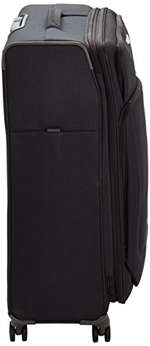 Samsonite Spark Spinner – 121 L - 4