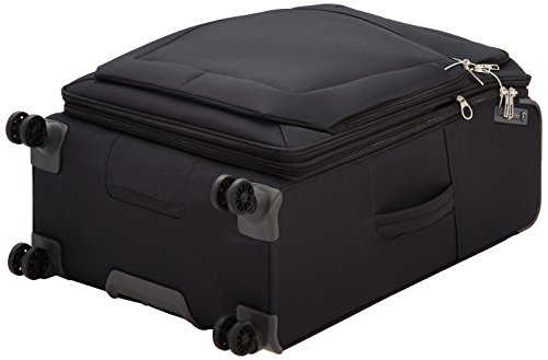 Samsonite Spark Spinner – 121 L - 5