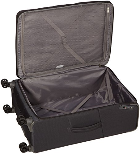 Samsonite Spark Spinner – 121 L - 6