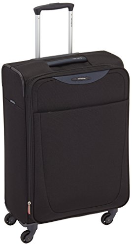 Samsonite Suitcase souple Base Hits - 63 Liter