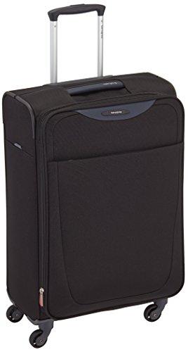 Samsonite Suitcase souple Base Hits - 63 Liter