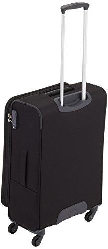 Samsonite Suitcase souple Base Hits – 63 Liter - 3