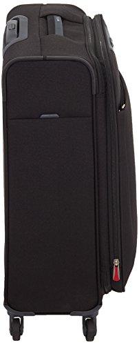 Samsonite Suitcase souple Base Hits – 63 Liter - 4