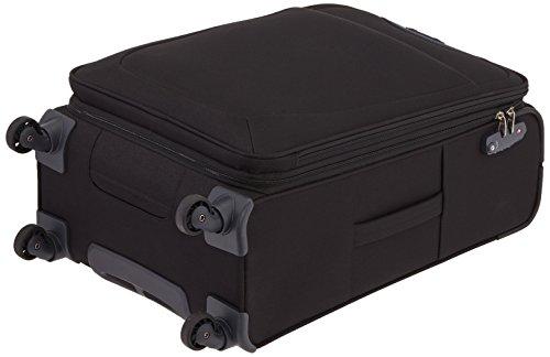 Samsonite Suitcase souple Base Hits – 63 Liter - 5