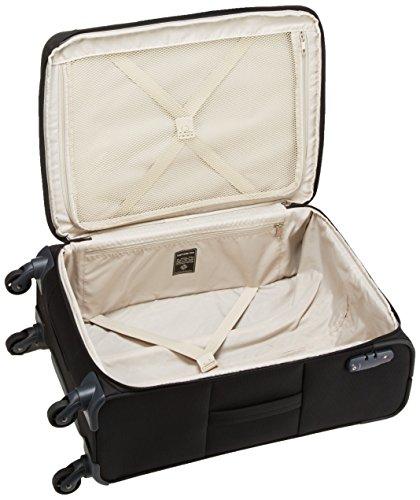 Samsonite Suitcase souple Base Hits – 63 Liter - 6