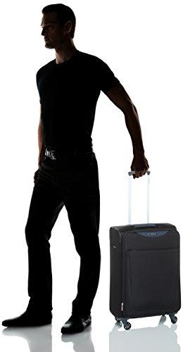 Samsonite Suitcase souple Base Hits – 63 Liter - 7