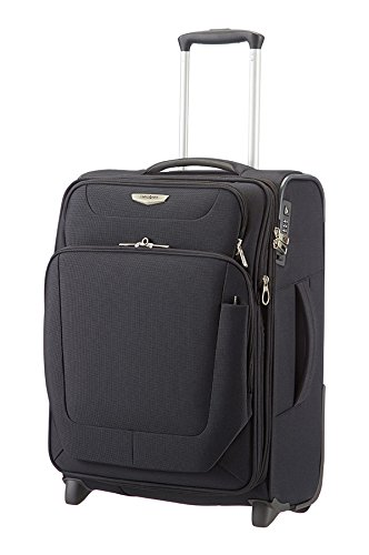 Samsonite Spark Upright  Exp Koffer - 49 L