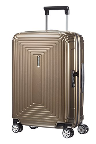 Samsonite - Neopulse - SPINNER 38 Liter