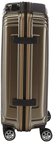 Samsonite – Neopulse – SPINNER 38 Liter - 2